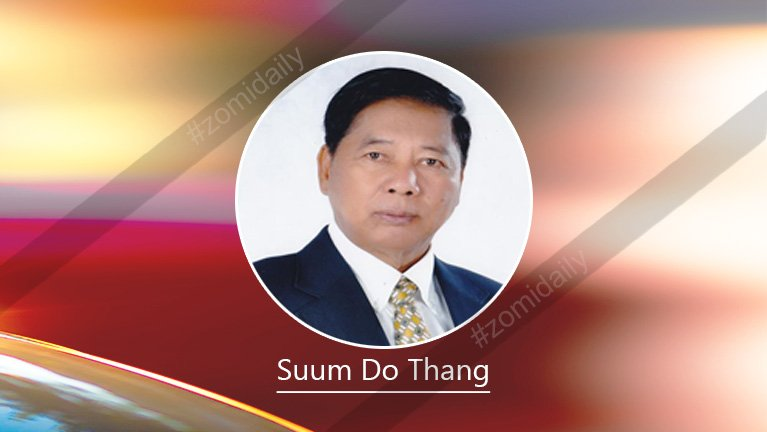 Pu Suum Do Thang (Biography)