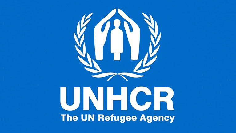 UN agency in KL a kibawl Refugees vai Southeast Asian Conference hoihsa
