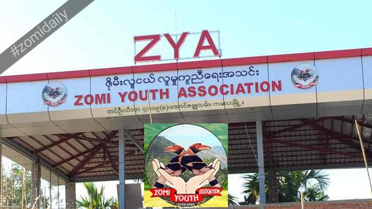 ZYA Weekly News :: 31 October 2014