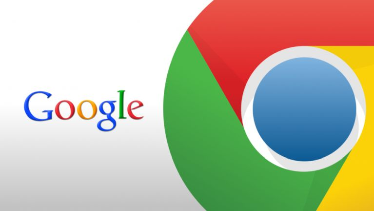 Google Chrome Browser Update: Chrome 39.0.2171.65
