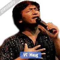 Lasiam VC Mang ii pianna Nu in hongnusia