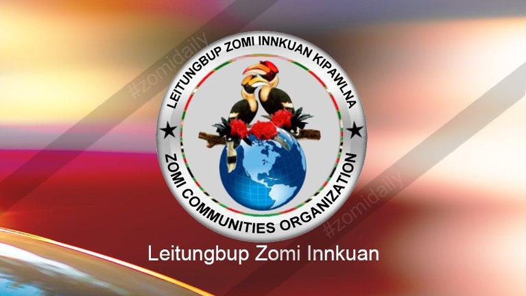 LZI Statement: Myanmar gam leh ICJ thukhenzumpi thu