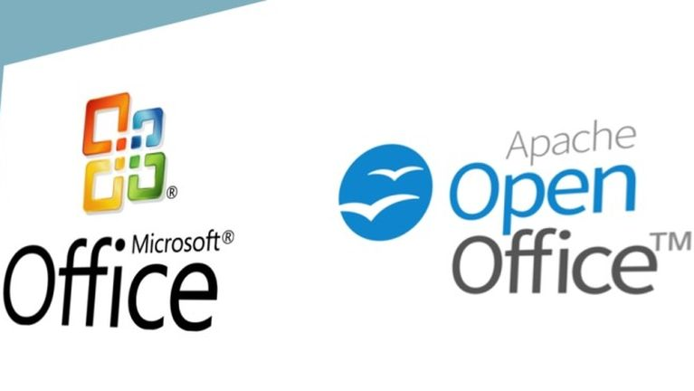 Microsoft Office vs OpenOffice