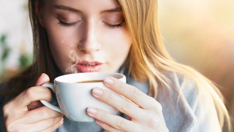 Ci kisawh Coffee haikhat ~ Zam Thuam