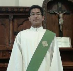 Mualbem Khua, Zogam ah Catholic Siampi suahna omding
