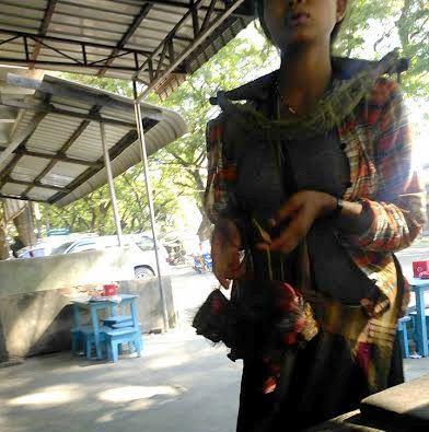 Thuthak Tomkimcing 20 Nov 2014