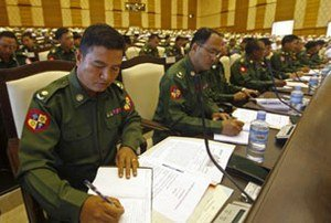 Tulaai Leitung Thuthang Tuamtuam Updates November 20, 2014
