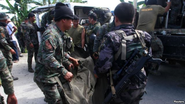 Tulaai Leitung Thuthang Tuamtuam Updates Jan 26, 2015
