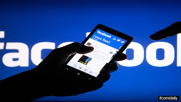 Facebook neihpa Tangthu Tomno