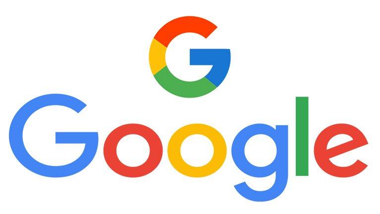 Google Docs Viewer ah ZIP leh RAR ngahta