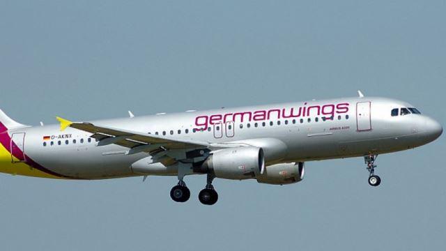 Mi 148 atuang Germanwings vanleng kia, anung tading lamet omlo