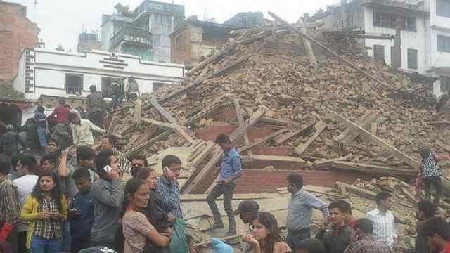 Nepal gamsung zinling nasia mahmah, mi 1500 val sikhin
