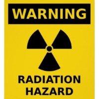 Nuclear Radiation A Lauhhuaina ~ Hau Za Cin