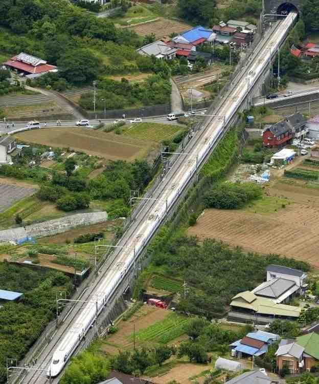Tulaai Leitung Thuthang Tuamtuam Updates June 30, 2015