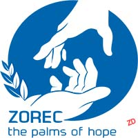 Press Statement of Zomi Relief Committee