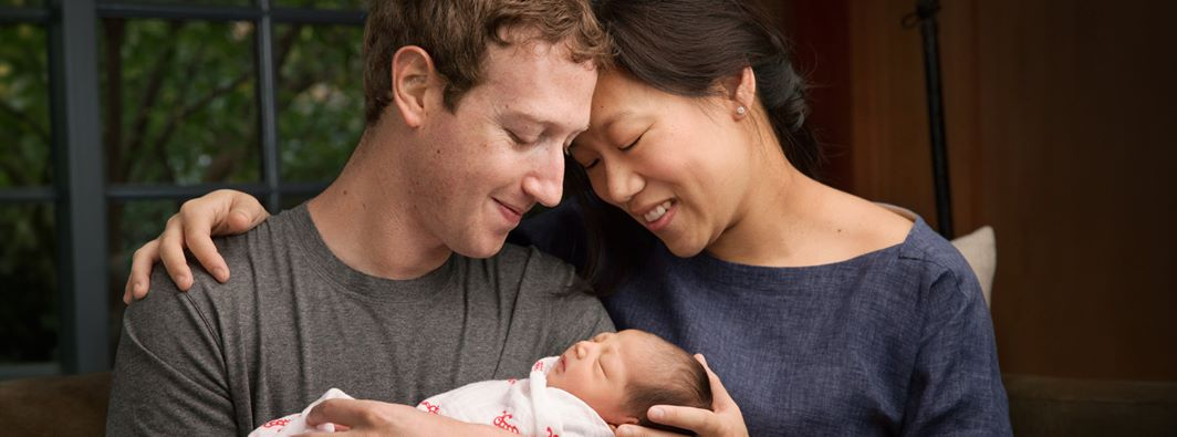 Facebook CEO Mark Zuckerberg in tanu khat nei