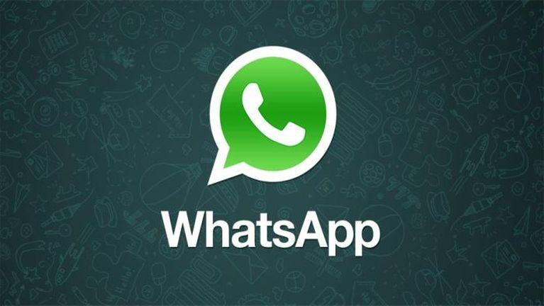 WhatsApp tawmveisung nawngkaina om ~ ZD