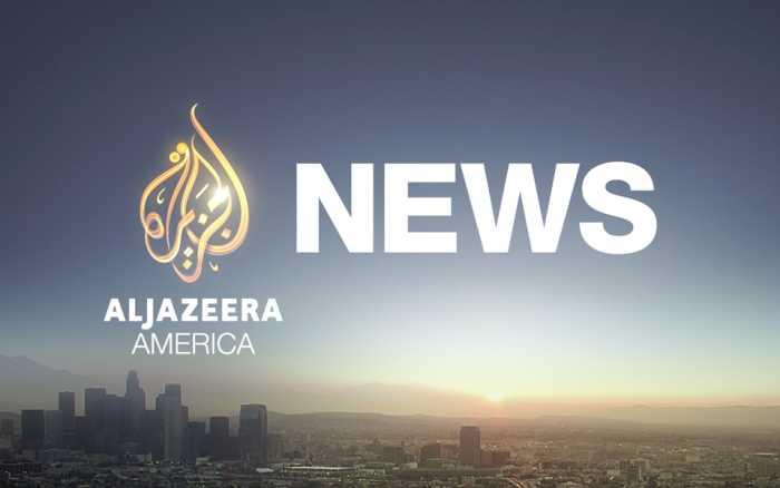 Al Jazeera te US pan ciahkhia tading ~ ZD