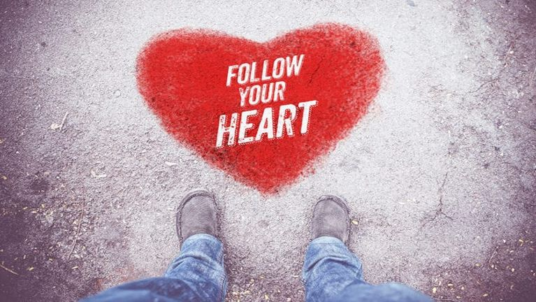 Na lungsim zuiin, Maxine (Follow your heart, Maxine) ~ Hau Za Cin