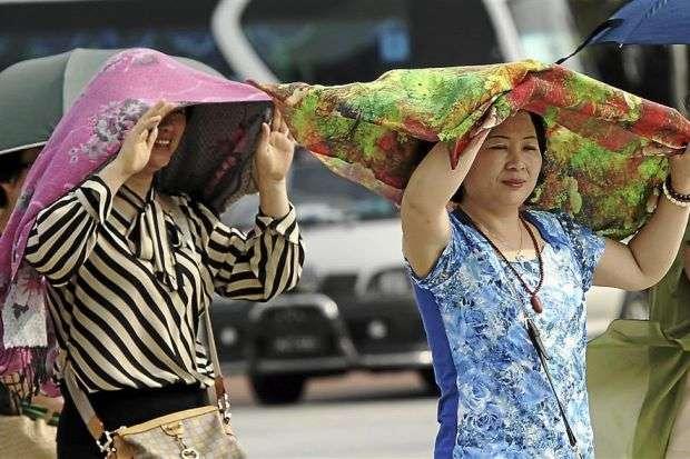 Malaysia gamsung ah March khadong ni satpi in salaiding