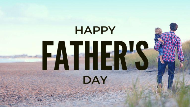 Zuapa' Suunkhua (Father's Day) ~ Pu Zokhai