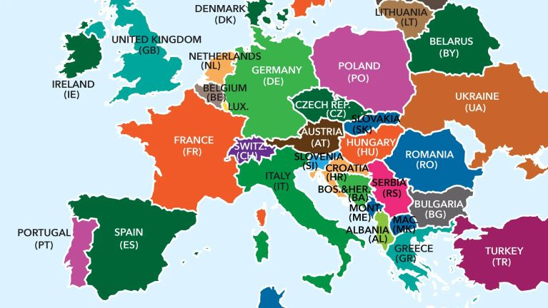 Coronavirus: EU adingin Italy gamah asi tampen