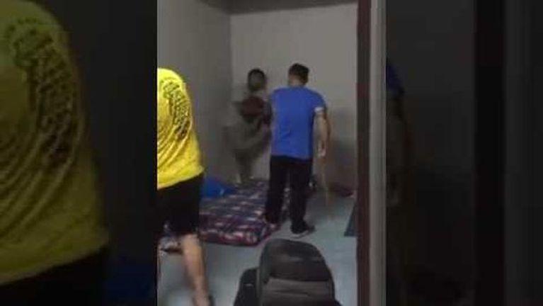 Guatawn khattawh akisatgawp Video tulaitak minthang mahmah ~ ZD