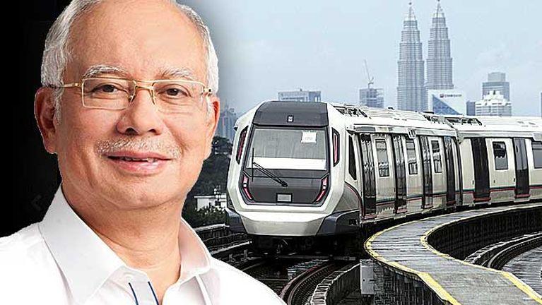 Malaysia MRT meilengthak nikhatsung atuang mi 142313 pha, 50% Discount kipia