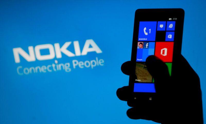 Nokia te'n 2017 kumsung in Smartphone hong hawmkhia kikding ~ ZD