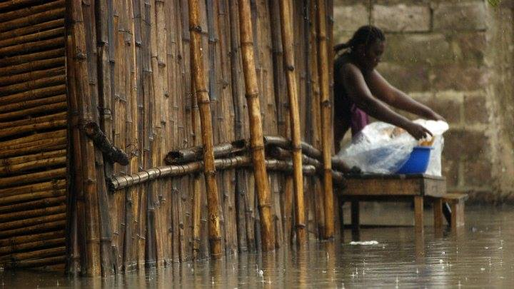 Congo gamah tuilian hangin mi 50 asih banah mi 10,000 kiimin teennading neilo ~ TK Lian