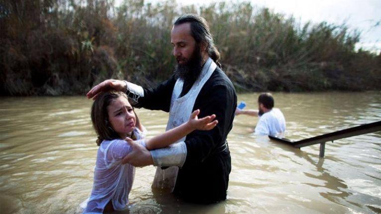 Jesuh ki tuiphumna kuamsungteng Mine siansuah nading Israel in sumbei piaksawmlo ~ TK Lian