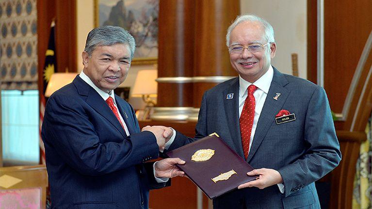 Malaysia gamsung aom North Korea gammi nasem 50 ki hawlkhiading ~ ZD