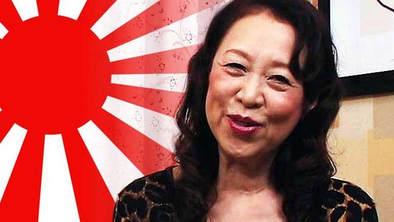 "Japan numei khat kum 80 aphakkhit ciangin ""Porn Actress"" nasep tawlnga ta ~ ZD"