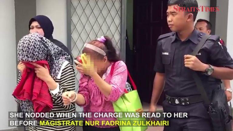 Malaysia College sangnaupang numeikhat ata that ahih main thu kibawl ~ ZD