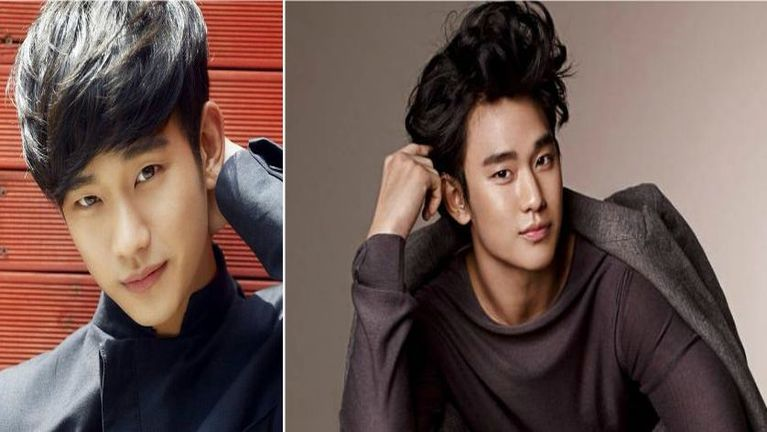 Tulaitak Korea Actors lakpan sumlut tam angah penpen mi 10 te