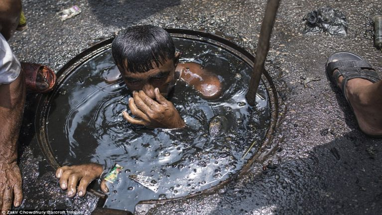 Bangladesh gammi khat ii nasep leitung ah adeihhuailo penpen nasepkhat in ki gensak