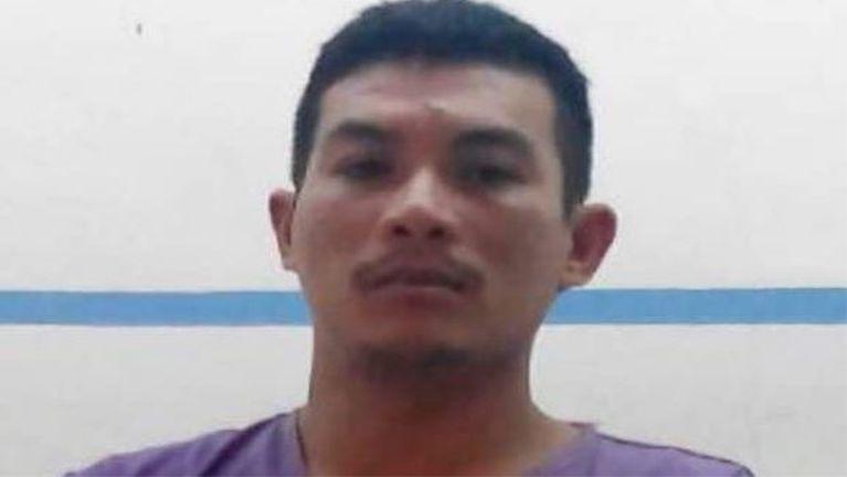 Malaysia palik te'n Subang Jaya sungah kolbulhsa in mikhat taisuah