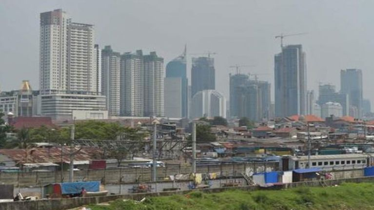 Indonesia gamsung aom Provinces khempeuh phialah IS te omding in ki ummawh