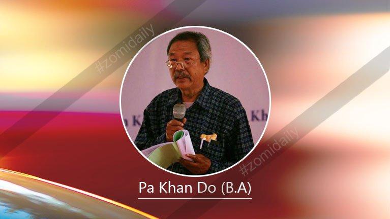 Pa Khan Do (kum 71, Buansing, Lay Seih Store) in hongnusia