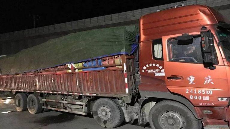 Rideshare Apps pan Taxi Booking abawlleh Truck mawtawpi khatin dawn
