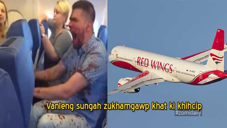 Moscow pan Antalya zuanin aleng vanleng sungah zukhamgawp khat ki khihcip