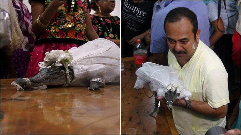Mexico gamsung makaipi Major khatleh ganhing awle kiteeng