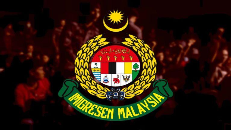 Malaysia, Penang ah Operasi tamveipi kibawl in gamdangmi 78 kimansuak