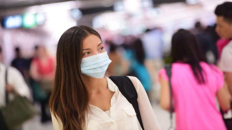 Kawlgam sungah H1N1 Flu kici natna angah mi 13 bang omkhin, mi 1 zong si