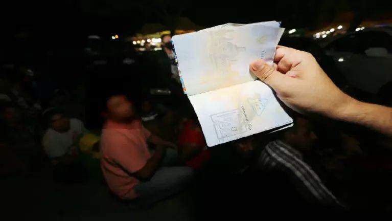 Cyberjaya sungah Operasi nasiatak in kibawl in, gamdangmi 290 kimankhia