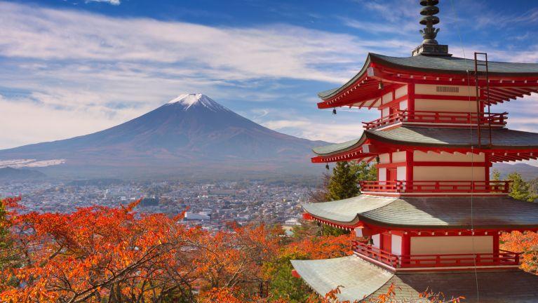 Banghangin Japan gamah Muslim misok te'n buaina bawlngeilo hiam?