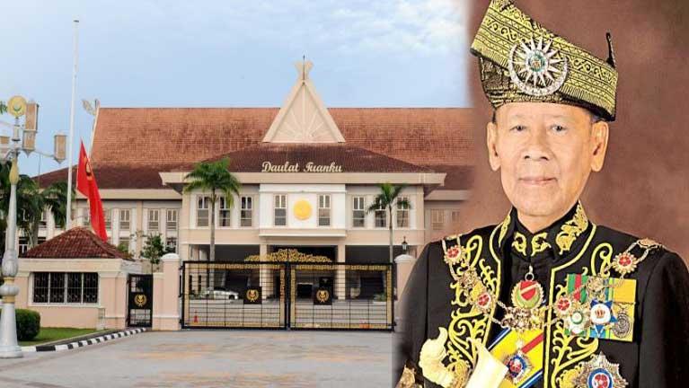 Malaysia, Kedah kumpipa si ahih manin, ni 7 sung Public Holiday in kiciamteh