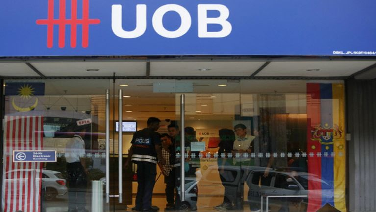 Temtawi pasal khatguak in UOB Bank damiah taihin RM46,000 puakhia