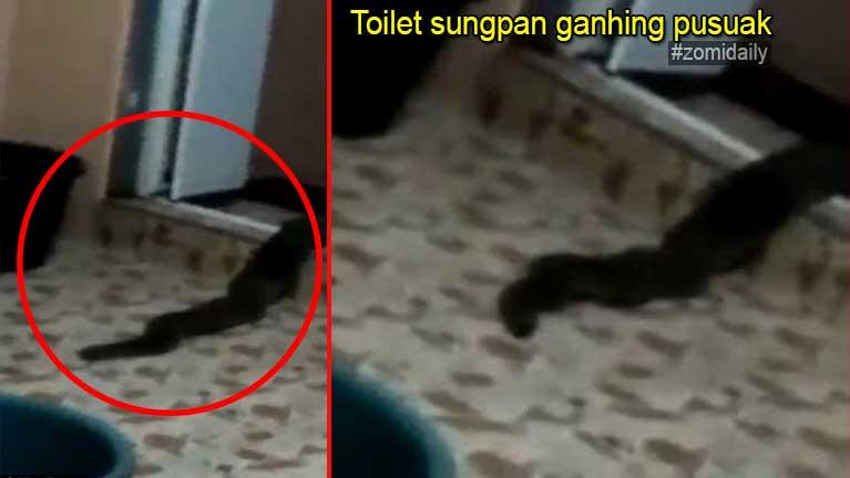 Malaysia dailenbuk khatpan gultawh akibang ganhing golpikhat pusuakkhia