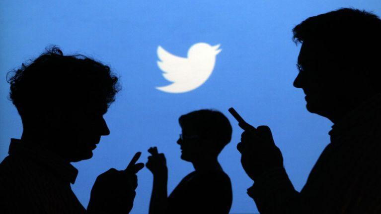 Twitter Company te'n Character 280 ki ngahsakta